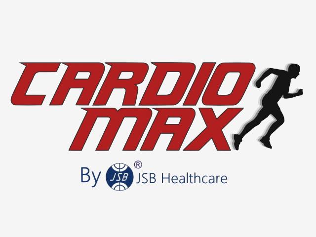 cardio-max-jsbh-healthcare