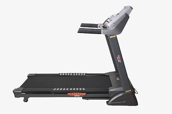 Cardio Max JSB HF76 Unisex Treadmill