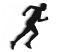 cardiomax-fitness-logo-icon
